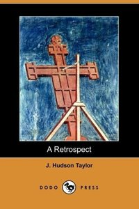 A Retrospect (Dodo Press)