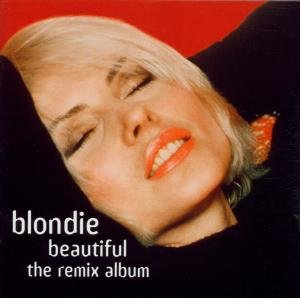 Beautiful (The Remix Album)