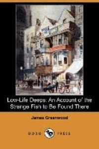 Low-Life Deeps