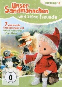 06/Spannende Erlebnisse mit Herrn Fuchs und Frau E