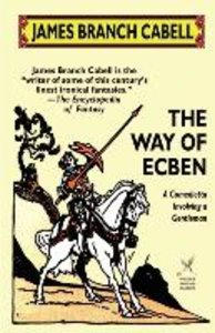 The Way of Ecben