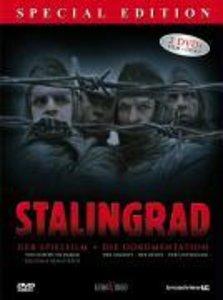 Stalingrad (DVD)