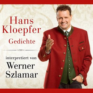 Hans Kloepfer/Gedichte interpretiert von