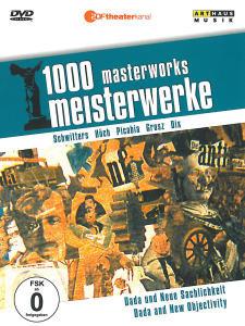 1000 Meisterwerke Vol.19