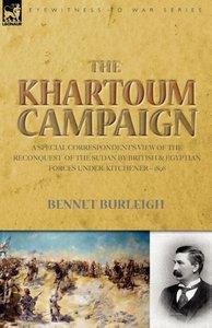 The Khartoum Campaign