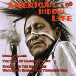 American Indian Life