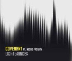 Lightbringer EP!