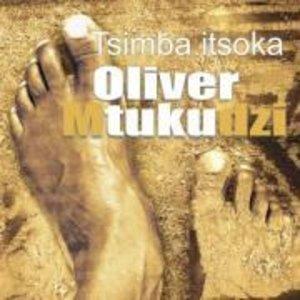 Tsoka Itsimba