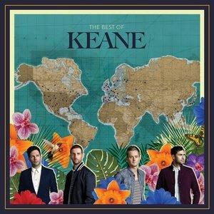 The Best Of Keane (Ltd. Super Deluxe Edt.)