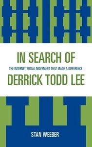 In Search of Derrick Todd Lee