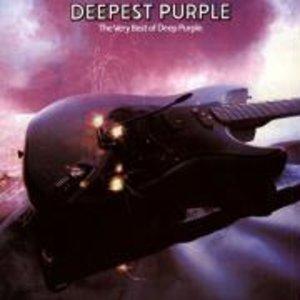 Deepest Purple/Very Best Of...