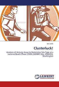 Clusterluck!