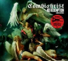 No Redemption (Limited Edition) - zum Schließen ins Bild klicken
