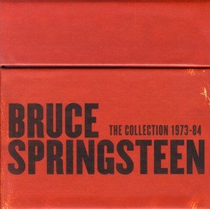 The Collection 1973-1984