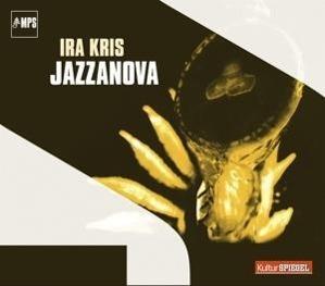 Jazzanova - zum Schließen ins Bild klicken