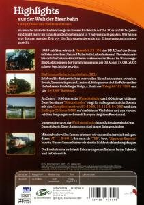 (1)Dampf-,Diesel-,Elektrotraktionen