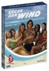 Gegen den Wind-Staffel 2