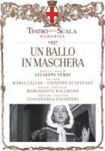 Un ballo in maschera. Con 2 CD Audio. Ediz. italiana e inglese