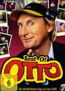 Otto - Best Of
