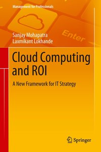 Cloud Computing and ROI