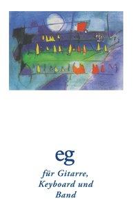 Evangelisches Gesangbuch. Ausgabe für die Landeskirchen Rheinla