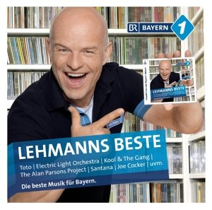 Bayern 1 - Lehmanns Beste