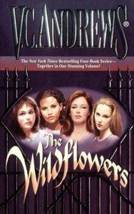 The Wildflowers (Omnibus)