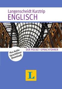 Langenscheidt Kurztrip Englisch