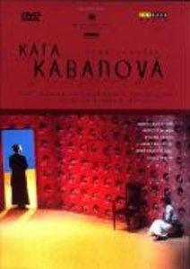 Katja Kabanova