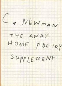 The Away Home Poetry Supplement