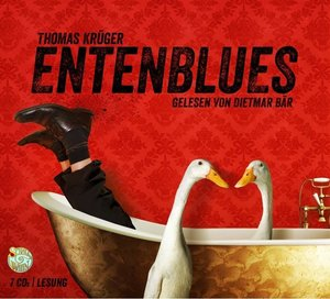 Entenblues