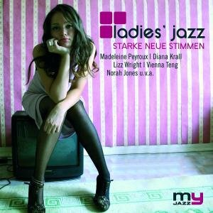 Ladies' Jazz