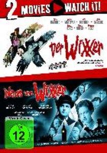 Der Wixxer / Neues vom Wixxer