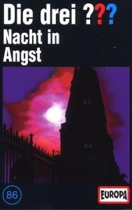 086/Nacht In Angst
