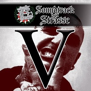 Soundtrack Der Strasse-Vol.5