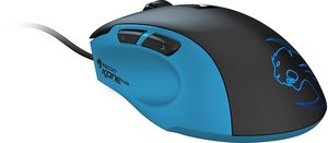 ROCCAT Kone Pure - Gaming-Maus (Polar Blue)