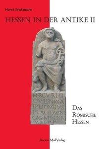 Hessen in der Antike II