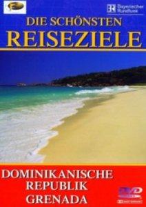 Fernweh - Dominikanische Republik / Grenada