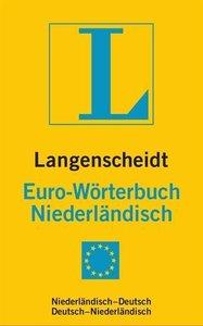 Eurowtb. Niederlaendisch