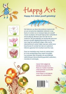 Happy Art / druk 1