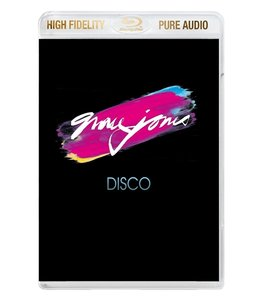 Portfolio/Fame/Muse-The Disco Years Trilogy-BD