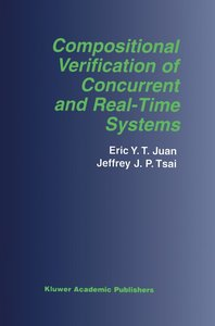 Compositional Verification of Concurrent and Real-Time Systems