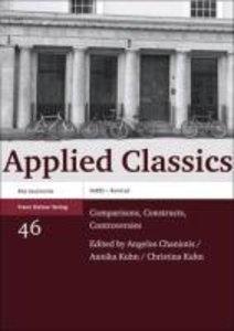 Applied Classics
