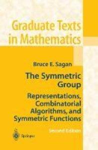 The Symmetric Group