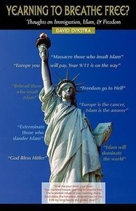 YEARNING TO BREATHE FREE? Thoughts on Immigration, Islam & Freed