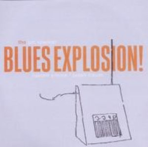 Orange & Xperimental Remixes (Remastered & Expande