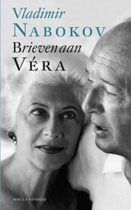 Brieven aan Véra / druk 1