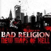 New Maps Of Hell - zum Schließen ins Bild klicken