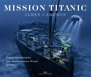 Mission Titanic