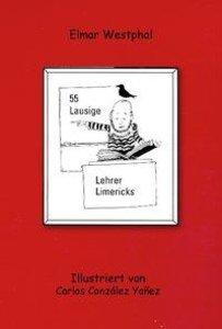 Lausige Lehrer Limericks